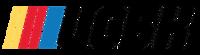 LC5K - Avon Park, FL - race104782-logo.bF7KYG.png