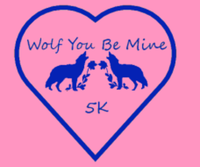 2021 SFCA Race Series: Wolf You Be Mine 5K - Gainesville, FL - race104773-logo.bF7FU2.png