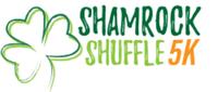 Shamrock Shuffle 5K - Melbourne, FL - race89429-logo.bFRu69.png