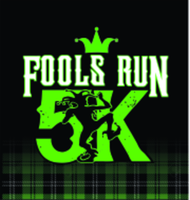 Fools Run 5k- World's Okayest Run - Venice, FL - race104670-logo.bF6Z0E.png