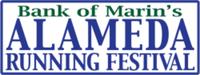 Alameda Running Festival - Alameda, CA - race36484-logo.bBlg1K.png
