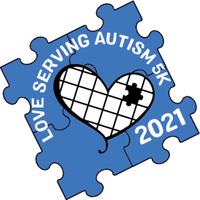 3rd Annual Love Serving Autism 5K - Deerfield Beach, FL - b43c12c6-4810-4955-9b37-278992bfefca.png