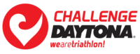 2021 Challenge Daytona - Daytona Beach, FL - d7903013-d63d-4761-8ea5-e36acae52c8f.png