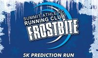 2021 Frostbite Prediction 5K - Munroe Falls, OH - d2117c54-7566-4eed-aa10-6d5c29575847.jpg