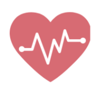 Have a Heart 1/2 Marathon & Fun Run - Philadelphia, PA - race104692-logo.bF65q5.png