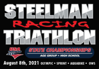 Steelman Racing Triathlon - August 8th, 2021 - Quakertown, PA - race92432-logo.bF7X0-.png