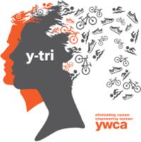 YWCA York Y-Tri - York, PA - race104095-logo.bF06_b.png