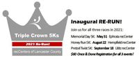 Triple Crown 5Ks recCenters Lancaster County - Lititz, PA - 540742bc-edc9-46e7-b048-6453a5fb0004.jpg