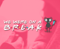 We Were On A Break 5K - Anywhere, IL - race104736-logo.bF708A.png