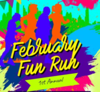 FEBRUARY FUN RUN! - Mansfield Center, CT - race104795-logo.bF76EP.png