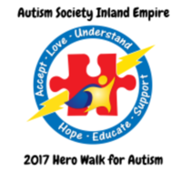 2017 HERO WALK for AUTISM (VENDORS ONLY) - Fontana, CA - race43104-logo.byHQuT.png