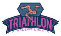 Belews Lake Triathlon - Stokesdale, NC - race104831-logo.bF8Ei1.png