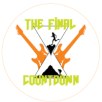 The Final Countdown - Winnabow, NC - race104525-logo.bF7HD9.png