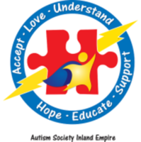 2018 HERO WALK and RESOURCE FAIR for AUTISM at SILVERLAKES - Norco, CA - race42554-logo.byF5WL.png
