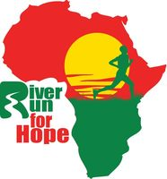 12th Annual River Run for Hope 5K/10K - Roswell, GA - fa97d529-7131-442f-80d1-849ce4a501da.jpg