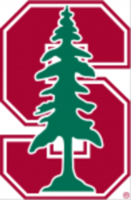 Stanford Draft Legal Triathlon - Redwood City, CA - race41261-logo.bypiE5.png