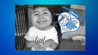 Millie's Miles Virtual 5K Fundraiser - Danville, KY - race104820-logo.bF8PUt.png
