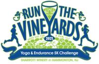 Run the Vineyards - Yoga & Endurance Challenge - Hammonton, NJ - race104727-logo.bF7g1-.png