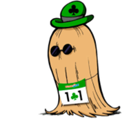 The Loco Half Marathon /10k/5k/1k Virtual Race & Extra medals (San Patrick's Day Run) - San Francisco, CA - race42070-logo.byJpew.png