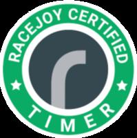 RaceJoy Certification - Online Training January 19 - Moorestown, NJ - race104746-logo.bF7nc8.png
