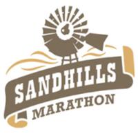 Sandhills Marathon - Brownlee, NE - race104758-logo.bF7rqh.png