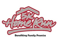 5K Home Run 2021 - Lawrence, KS - 40a354b2-bea9-4a3a-b23a-1fb6151db594.jpg