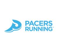 Keep Running Series - Alexandria, VA - race104358-logo.bF4K5k.png