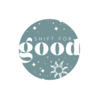 Shift For Good - Leesburg, VA - race104324-logo.bF4GWp.png