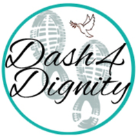 Dash 4 Dignity 2021 - Severn, MD - race97484-logo.bFPOC9.png