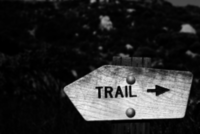 Hoppy Trails, Winter #2 - Alpine, CA - race43154-logo.byH9kY.png