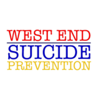 Silent Snow Sports for Suicide Prevention - Ishpeming, MI - race104570-logo.bF6-t_.png