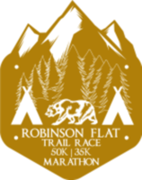 Robinson Flat Trail Race - Foresthill, CA - race42856-logo.byF6Rf.png