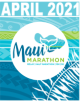 Virtual Maui Marathon for 2021 - Lahaina, HI - race103578-logo.bF6O5X.png