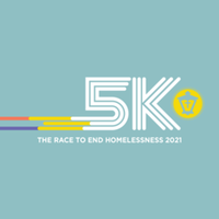 2021 Atlanta Mission 5K Race to End Homelessness - Atlanta, GA - 2021-atlanta-mission-5k-race-to-end-homelessness-logo_Srgzn4p.png