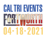 2021 Cal Tri Fort Worth - 4.18.2021 - Fort Worth, TX - fw_logo.png