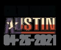 2021 Cal Tri Austin - 4.25.21 - Pflugerville, TX - aus_logo.png