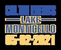 2021 Cal Tri Lake Monticello - 5.2.21 - Charlottesville, VA - lm_logo.png
