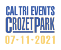 2021 Cal Tri Crozet Park - 7.11.21 - Crozet, VA - cp.png