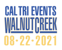 2021 Cal Tri Walnut Creek - 8.22.21 - North Garden, VA - wc.png