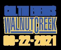 2021 Cal Tri Walnut Creek - 8.22.21 - North Garden, VA - wc.png