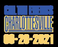 2021 Cal Tri Charlottesville - 9.26.21 - Charlottesville, VA - char_logo.png