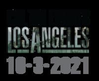 2021 Cal Tri LA - 10.03.21 - Los Angeles, CA - la_logo.png