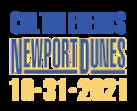 2021 Cal Tri Newport Dunes- 10.31.21 - Newport Beach, CA - np_logo.png