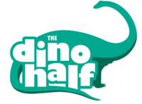 Virtual Dino Half Flashback - Your Town, UT - race91969-logo.bEWW14.png