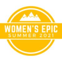 Women's Epic Race - Brighton, UT - race104008-logo.bF0gSc.png
