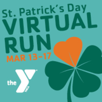 YMCA St. Patrick's Day Virtual Run - Boise, ID - race104945-logo.bGbDMR.png