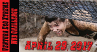 Ventura Eco Xtreme Mud Challenge - Ventura, CA - race2642-logo.byviQx.png