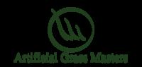 Artificial Grass Master's 1st Annual 5k - Peoria, AZ - 8449491d-217b-4704-87d5-9a314720d4ac.png