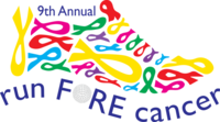 9th Annual Run FORE Cancer 5K / 8K - Scottsdale, AZ - 10456056-c06e-4345-816b-c004e330bac9.png