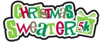 Christmas Sweater 5km - Tempe, AZ - 62bcb970-f43b-4939-9ebf-58d3258e6a4e.png